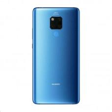 Huawei Mate 20 X free diagnose