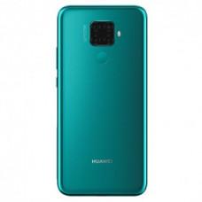Huawei Mate 30 Lite Speaker replacement