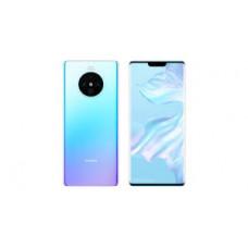 Huawei Mate 30 Speaker replacement