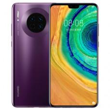 Huawei Mate 30 Pro camera replacement