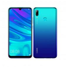 Huawei P Smart 2019 camera replacement