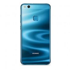 Huawei P10 Lite camera replacement