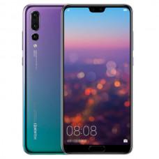 Huawei P20 pro camera replacement