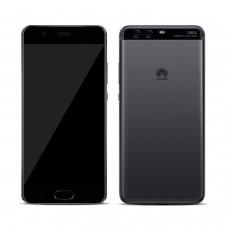 Huawei P10-plus Speaker replacement