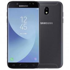 Samsung Galaxy J7 free diagnose