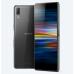 Sony-Xperia-L3- free diagnose