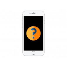 iPhone 6s Plus free diagnose