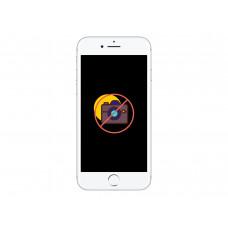 iPhone 6s Plus camera replacement